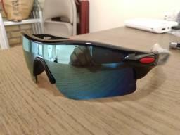 Óculos esportivo . Ciclismo MTB /speed
