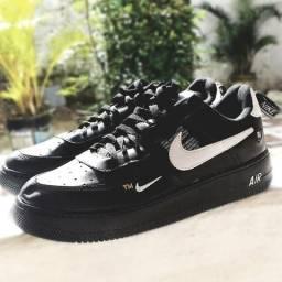 Nike Air Force°