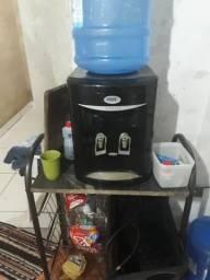 Vendo bebedor 350 reais