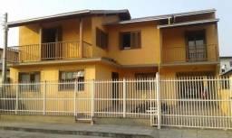 Apartamentos para Veraneio em Torres/RS