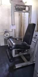 2 cadeira extensora
