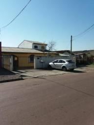 Terreno de 750 m² no Boqueirão!!
