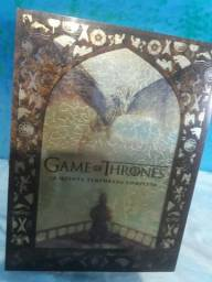 Box dvd game of thrones (5)