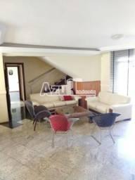Apartamento cobertura com 4 quartos no Tropical Privê - Bairro Setor Goiânia 2 em Goiânia