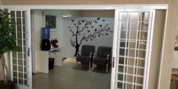 Alugo Sala Comercial em Sertãozinho - Ótimo ponto
