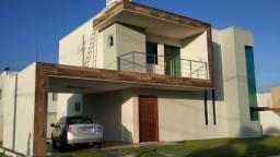 Bela casa no Chiara Lubich em Itabaiana