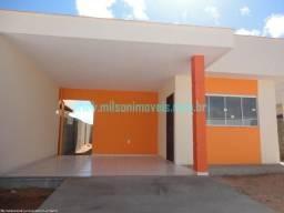 Casa com 3 quartos No Village De Extremoz/RN - Zero De Documentação