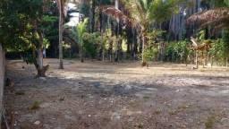 Terreno em Malhada - BA