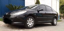 Peugeot 307 completo novíssimo oportunidade , preço para venda