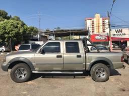 Ranger XLS. 2005. 3.0. Diesel. 4x2. Completinho