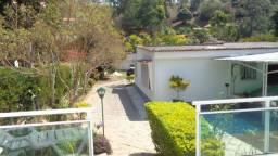 Casas Itaipava, (uma linear e outra duplex) excelente localização Jardim Americano