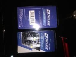 Lâmpada LED várias aplicações
