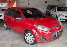 FIESTA HATCH 1.0 2013 CONNECTCAR