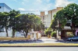 Apartamento para alugar com 2 dormitórios em Cristal, Porto alegre cod:LU272367