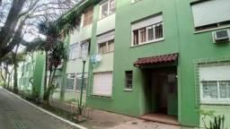 Apartamento para alugar com 1 dormitórios em Camaquã, Porto alegre cod:LU429350
