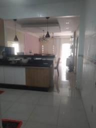 Casa para alugar com 3 dormitórios em Ilha dos bentos, Vila velha cod:DNI1626