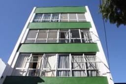 Apartamento para alugar em Azenha, Porto alegre cod:LU266127