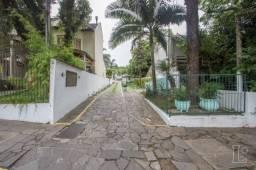 Apartamento para alugar com 2 dormitórios em Camaquã, Porto alegre cod:LU21574