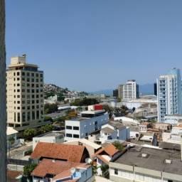 Apartamento para alugar com 2 dormitórios em Centro, Florianópolis cod:76857