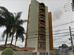 Apartamento à venda com 3 dormitórios cod:V4333AP