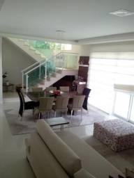 Casa de condomínio à venda com 4 dormitórios em Córrego grande, Florianópolis cod:72094