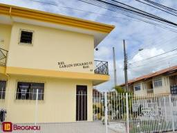 Casa para alugar com 3 dormitórios em Jardim cidade de florianópolis, São josé cod:34446