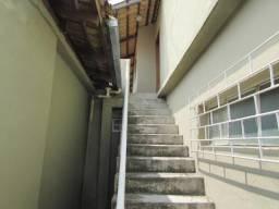 Casa para alugar com 2 dormitórios em Ipiranga, Divinopolis cod:457