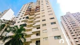 Apartamento à venda com 3 dormitórios em Alto da glória, Goiânia cod:ME5221