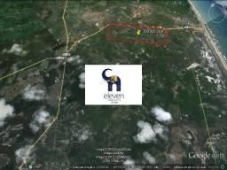 FAZENDA para Venda PRAIA DE SAUBUMA ( linha verde) ENTRE RIOS 4.000.000. útil, 4.000,00 to