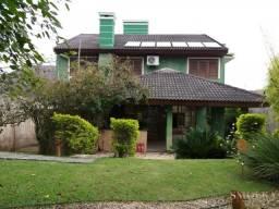 Casa para alugar com 5 dormitórios em João paulo, Florianópolis cod:10976