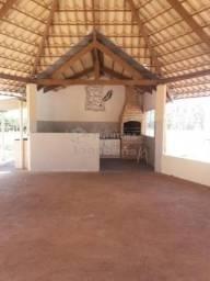 Chácara para alugar com 5 dormitórios em Estancia alves, Cedral cod:L12041