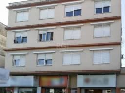 Kitchenette/conjugado para alugar com 1 dormitórios em Camaquã, Porto alegre cod:LU431461