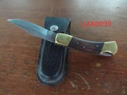 Canivete Paquistanês
