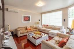 Casa com 3 dormitórios à venda, 216 m² por R$ 750.000,00 - América - Joinville/SC
