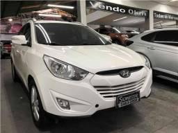 Hyundai Ix35 2015 GNV Lindo !