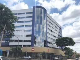 Terreno para alugar em Jardim londrilar, Londrina cod:15230.10637