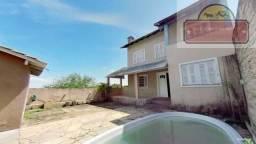 Casa à venda com 5 dormitórios em Cavalhada, Porto alegre cod:34972