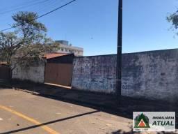 Terreno para alugar em San fernando, Londrina cod:15230.10585