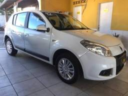 Renault SANDERO Privilège Hi-Flex 1.6 16V