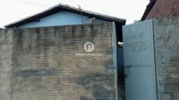 Casa para aluguel, 2 quartos, ESPLANADA - Teresina/PI