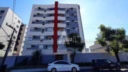 Apartamento com 3 dormitórios à venda, 81 m² por R$ 340.000,00 - Saguaçu - Joinville/SC