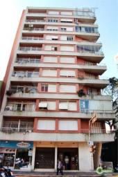 Apartamento à venda com 4 dormitórios em Independência, Porto alegre cod:28-IM523880