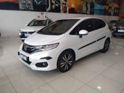 HONDA FIT EXL FLEX