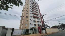 Apartamento com 2 dormitórios à venda, 61 m² por R$ 370.000 - Bom Retiro - Joinville/SC