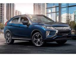 Mitsubishi Eclipse Cross 1.5 Turbo GLS 4P