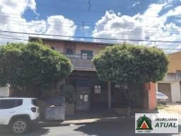 Terreno para alugar em Jardim sao tomas, Londrina cod:15230.10632