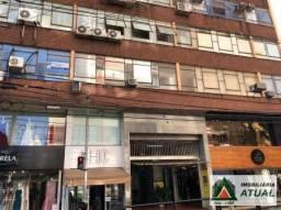 Terreno para alugar em Centro, Londrina cod:15230.10624