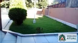 Casa à venda com 1 dormitórios em Jardim planalto, Londrina cod:15230.10831