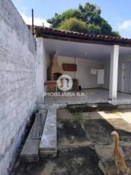 Casa à venda SÃO CRISTOVÃO