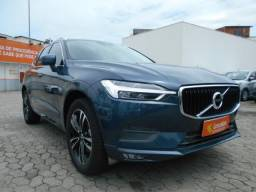 XC60 2018/2019 2.0 T5 GASOLINA MOMENTUM AWD GEARTRONIC